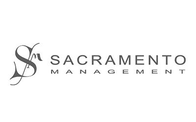 Sacramento Management logo