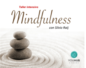 taller mindfulness youhub