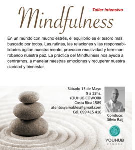 taller-mindfulness-youhub